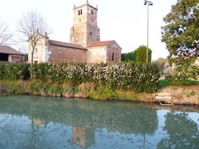 Chiesa Cesòn